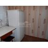 Снизили цену!  3-комн.  просторная кв-ра,  Соцгород,  Парковая,  транспорт рядом,  быт. техника,  с мебелью