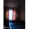 Снизили цену!  3-комнатная квартира,  Соцгород,  Стуса Василия (Социалисти