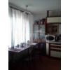Снизили цену!  4-комнатная шикарная квартира,  в престижном районе,  бул.  Краматорский,  транспорт рядом,  с евроремонтом,  3 к