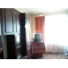Снизили цену!  5-ти комнатная шикарная квартира,  Станкострой,  Днепровская (Днепропетровская)