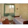 Снизили цену!  четырехкомнатная прекрасная квартира,  Соцгород