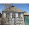 Снизили цену!  дом 6х12,  5сот. ,  Ивановка,  со всеми удобствами