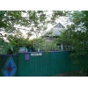 Снизили цену!  дом 6х15,  6сот. ,  Беленькая,  со всеми удобствами,  вода,  есть колодец,  газ
