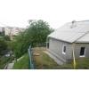Снизили цену!  дом 6х6,  10сот. ,  Ст. город,  все удобства,  газ,  в отл. состоянии,  крыша новая