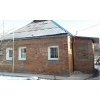 Снизили цену!  дом 6х8,  9сот. ,  вода,  дом газифицирован,  душ. кабинка,  быт. техника