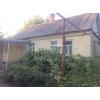 Снизили цену!   дом 6х9,   10сот.  ,   Партизанский,   все удобства,   есть колодец,   дом газифицирован