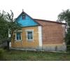 Снизили цену!  дом 8х11,  5сот. ,  Новый Свет,  все удобства в доме