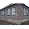 Снизили цену!  дом 8х14,  7сот. ,  Партизанский,  дом газифицирован,  под ремонт,   (+рядом зем.  уч-к 7 соток)