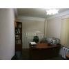 Снизили цену!  двухкомн.  чистая квартира,  Соцгород,  Стуса Василия (Социалистическая) ,  рядом кафе « Молодежное»