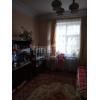 Снизили цену!  двухкомнатная квартира,  Соцгород,  Героев Небесной Сотни (Лазо)