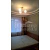 Снизили цену!  двухкомнатная шикарная квартира,  Соцгород,  Стуса Василия