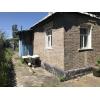 Снизили цену!  хороший дом 6х10,  6сот. ,  Красногорка,  все удобства в доме,  вода,  дом с газом