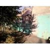 Снизили цену!  хороший дом 8х16,  8сот. ,  Ясногорка,  все удобства,  печ. отоп. ,  газ