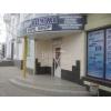 Снизили цену!  нежилое помещ.  под офис,  магазин,  54 м2,  Соцгород