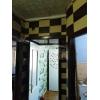 Снизили цену!  однокомнатная чистая квартира,  Соцгород,  все рядом