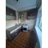 Снизили цену!  однокомнатная квартира,  Даманский,  все рядом,  в отл. состоянии,  встр. кухня,  +коммун.  платежи