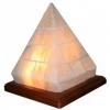 Соляная лампа -15% скидка!