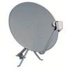 Спутниковое телевидение без абон.  платы!
