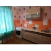 Срочная аренда!  1-к уютная квартира,  Даманский,  все рядом,  шикарный ремонт,  встр. кухня,  с мебелью,  быт. техника,  +комму