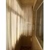 Срочная аренда!  1-но комн.  шикарная квартира,  Соцгород,  Юбилейная,  в отл. состоянии,  встр. кухня,  с мебелью,  +коммун. пл