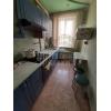 Срочная аренда!  2-комнатная хорошая кв-ра,  Мазура Дмитрия (М. Тореза) ,  в отл. состоянии,  с мебелью,  встр. кухня,  +счетчик