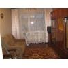 Срочная аренда!  3-х комнатная квартира,  Соцгород,  рядом кафе « Молодежное» ,  в отл. состоянии,  с мебелью,  +ком