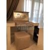 Срочная аренда!  четырехкомн.  квартира,  в престижном районе,  все рядом,  с евроремонтом,  с мебелью,  встр. кухня,  быт. техн