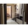 Срочная аренда!  двухкомнатная квартира,  Даманский,  все рядом,  VIP,  с мебелью,  встр. кухня,  +коммун.  платежи