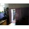 Срочная аренда!  нежилое помещ.  под кафе,  магазин,  офис,  180 м2,  Соцгород