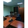 Срочная аренда!   нежилое помещ.   под офис,   107 м2,   ЕВРО,   +коммун.  пл.