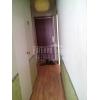 Срочная аренда!  однокомн.  теплая квартира,  Соцгород,  Юбилейная,  в отл. состоянии,  +счетчики