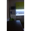 Срочная аренда!  однокомнатная квартира,  Соцгород,  Мудрого Ярослава (19 Партсъезда) ,  VIP,  встр. кухня,  быт. техника,  свет