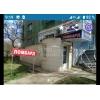 Срочная аренда!   помещение,   110 м2,   Соцгород