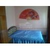 Срочная аренда!  трехкомнатная прекрасная квартира,  Б.  Хмельницкого,  транспорт рядом,  в отл. состоянии,  с мебелью,  +счетчи