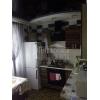 Срочная продажа!  1-к квартира,  Даманский,  все рядом,  VIP,  с мебелью,  встр. кухня