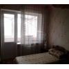 Срочная продажа!  1-но комнатная квартира,  Соцгород,  Парковая