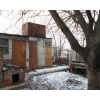 Срочная продажа!  2-этажный дом 9х9,  16сот. ,  Малотарановка,  все удобства,  на участке скважина,  газ