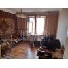 Срочная продажа!  2-х комн.  теплая квартира,  Даманский,  рядом Крытый рын