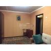 Срочная продажа!  2-х комнатная чистая квартира,  Соцгород,  Мудрого Ярослава (19 Партсъезда) ,  рядом Дом торговли,  в отл. сос