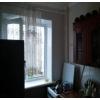 Срочная продажа!  2-х комнатная прекрасная кв-ра,  Юбилейная,  быт. техника,  встр. кухня