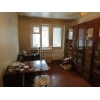 Срочная продажа!  2-х комнатная светлая квартира,  Соцгород,  Академическая (Шкадинова)