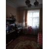 Срочная продажа!  2-к квартира,  Соцгород,  Героев Небесной Сотни (Лазо) ,  транспорт рядом