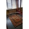Срочная продажа!  2-к прекрасная квартира,  Нади Курченко,  с мебелью,  быт