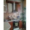Срочная продажа!  2-к шикарная кв-ра,  Соцгород,  Академическая (Шкадинова) ,  быт. техника,  встр. кухня,  с мебелью