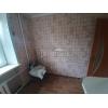 Срочная продажа!  2-к теплая квартира,  Соцгород,  Стуса Василия (Социалистическая) ,  в отл. состоянии,  встр. кухня