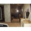 Срочная продажа!  2-комн.  кв-ра,  Даманский,  Юбилейная,  рядом кафе «Замок»,  в отл. состоянии,  с мебелью,  встр. кухня,  быт