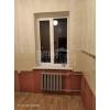 Срочная продажа!  2-комнатная кв-ра,  в самом центре,  Уральская,  транспор
