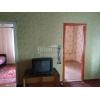 Срочная продажа!  2-комнатная просторная кв-ра,  центр,  Катеринича