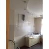 Срочная продажа!  3-х комн.  теплая квартира,  Даманский,  Парковая,  рядом р-н Легенды,  в отл. состоянии,  встр. кухня