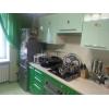 Срочная продажа!  3-х комнатная чудесная кв-ра,  Соцгород,  рядом ДГМА,  в отл. состоянии,  встр. кухня